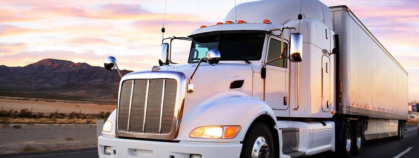 Blindaje de Camiones