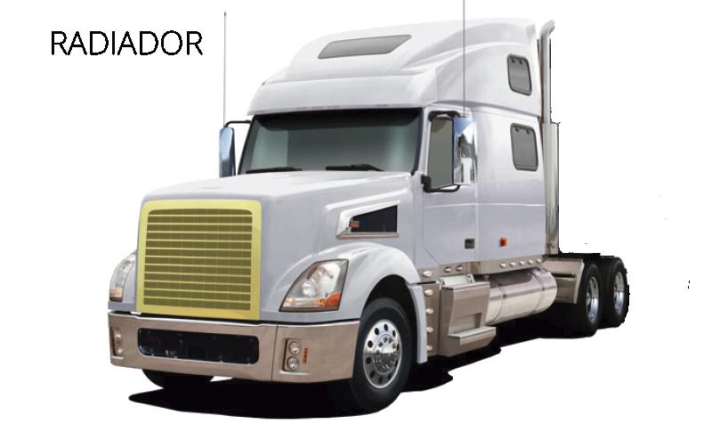 camion-adicional-01