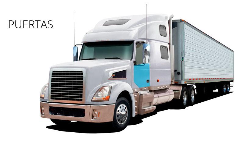 camiones-blindaje-1