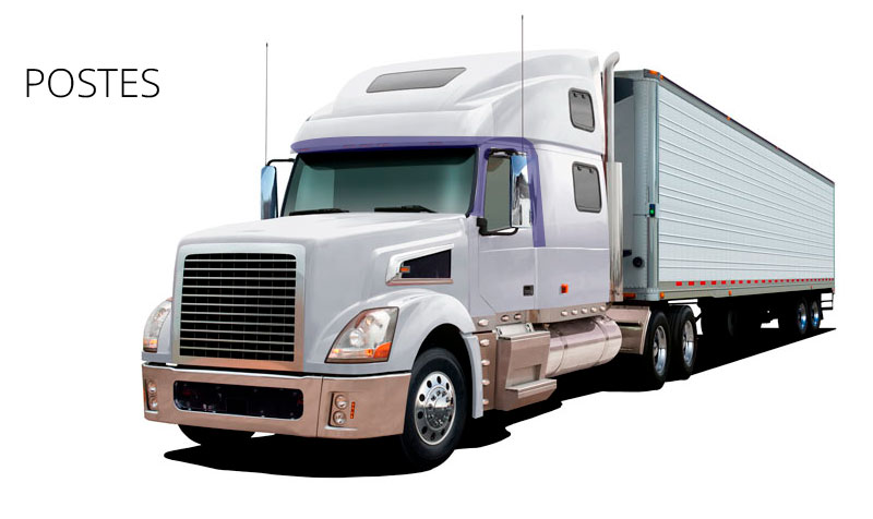 camiones-blindaje-6