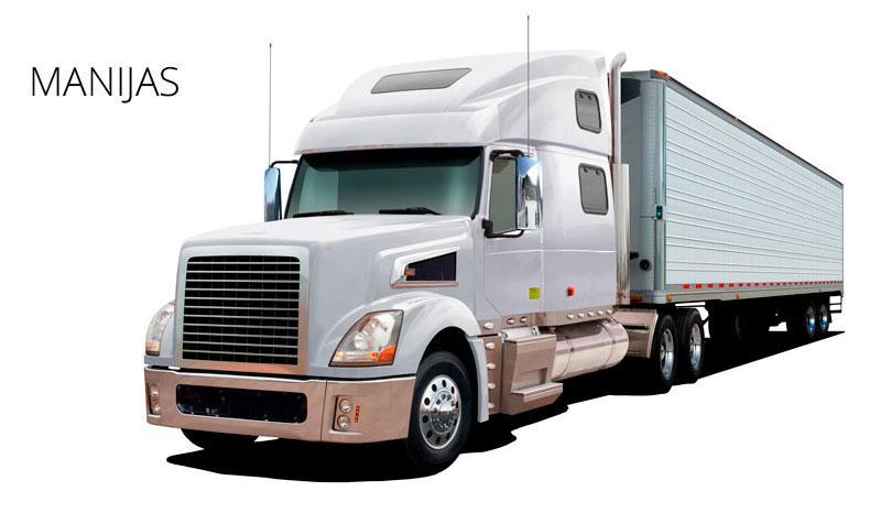 camiones-blindaje-7