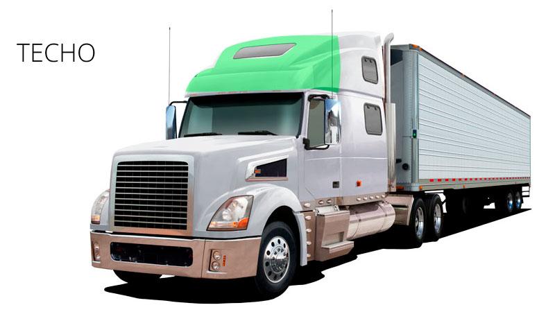camiones-blindaje-9